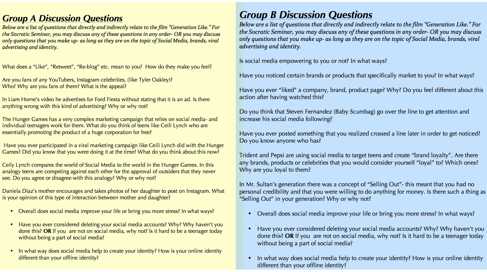 Precalculus homework help larson hostetler
